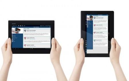 responsive_tablet