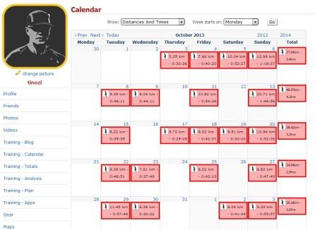 10_2013_kalender