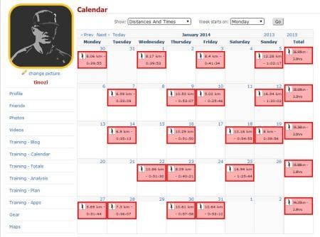 01_2014_kalender
