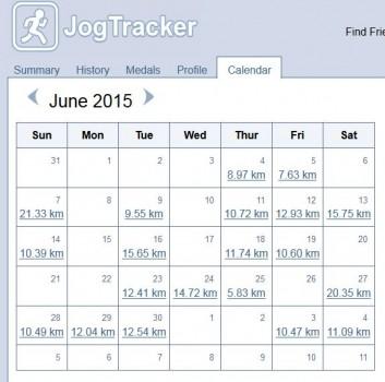jog-tracker-calendar