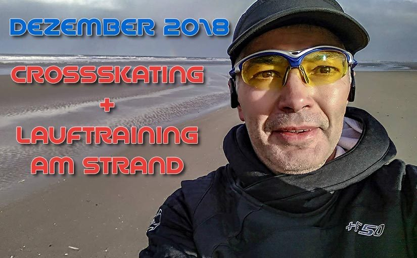 Trainings Dezember '18